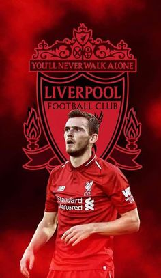 Liverpool Anfield, Liverpool Champions, Liverpool Players, Liverpool Football Club, Premier League Soccer, Premier League Champions, Bob Paisley, Liverpool You'll Never Walk Alone, Uefa Super Cup
