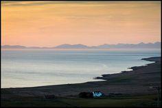 Uig - Isle of Skye