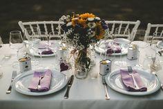 Elena Foresto Photographer Wedding details