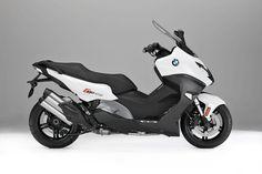 Essai BMW C650 Sport & GT: Scootissime! Check more at http://people.webissimo.biz/essai-bmw-c650-sport-gt-scootissime/
