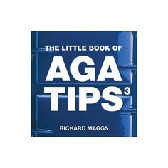 I hope this helps me make the transition painlessly from an un-Aga person to an Aga person! Aga Oven, Aga Recipes, Aga Cooker, Little Books, Le Creuset, Ovens, Reading, Tips, Lady
