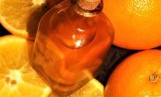 Skořicový extrakt | Žijeme homemade Hot Sauce Bottles, Vodka, Homemade, Food, Alcohol, Home Made, Essen, Meals, Yemek