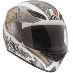 AGV K4 EVO Explorer Helmet