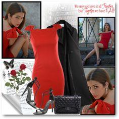 #womens fashion #fall fashion