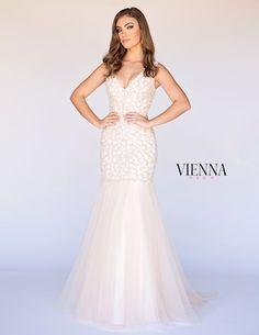 f0e651aaeac3 Vienna Dresses by Helen s Heart 8269 Elegant Xpressions Sioux Falls South  Dakota