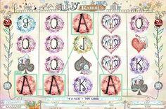 Hledejte a vyhrávejte! Roztomilí zajíčci vám nabízejí hned tři zajímavé bonusové symboly, díky kterým můžete získávat skutečně skvělé peníze.  http://www.vyherni-hraci-automaty.com/top-kasino-hry/videoautomaty-lucky-rabbits-loot  #VyherniAutomat #Jackpot #Vyhra #HraciAutomat  #Hry #LuckyRabbitsLoot