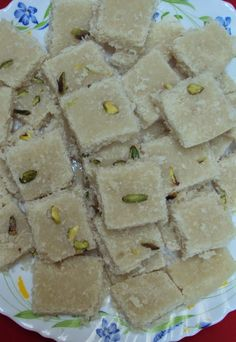 Recipe of Topra Pak, Kopra Pak Food Pictures, Girly Pictures, Nature Pictures, Food Craving Chart, Tiffin Recipe, Snap Food, Indian Dessert Recipes, Food Snapchat, Food Stations