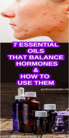 Essential Oils That Balance Hormones & How To Use Them 7 Essential Oils That Balance Hormones & How To Use Them! – must see Essential Oils That Balance Hormones & How To Use Them! Endocannabinoid System, Little Presents, Group Boards, Thinking Day, Hormone Balancing, Invite Your Friends, Yoga Quotes, Bodybuilding Motivation, Marketing