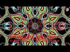 DMT OM CHANTING Mantra ☯ Spiritual Psychedelics Ayahuasca Supernatural Energy Mindfulness Meditation - YouTube