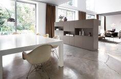 Die 23 besten bilder von home piure living area living room und