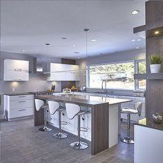 Kitchen Decor. In ne