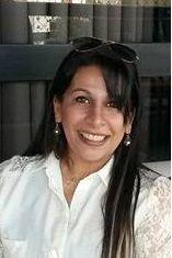 Advogada Juliana Rocha Pinheiro - Convidada do VII Papos & Ideias Direitos em Debate http://www.nominuto.com/sermidia/estudantes-de-direito-realizam-vii-papos-ideias-direitos-em-debate-neste-sabado/8719/