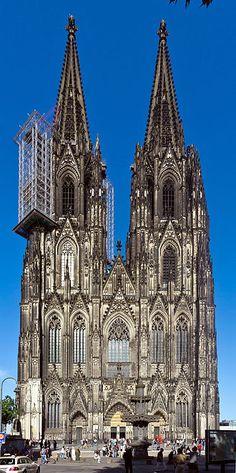 Kostenlose gotische Datierung uk