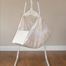 having seen how useful it u0027s been to my friends i really want one  new baby hammock bassi te cot swing bassi  cradle 100  cotton with st u2026   pinteres u2026 having seen how useful it u0027s been to my friends i really want one      rh   pinterest