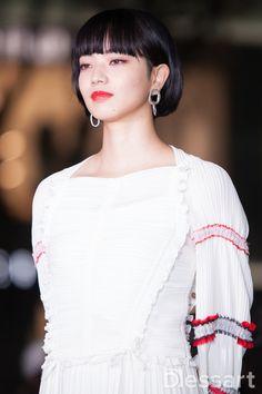 Japanese Beauty, Japanese Girl, Asian Beauty, Nana Komatsu, Instagram People, Princess Hairstyles, Japanese Models, Girls Wear, Girl Crushes