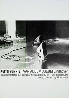 Jan van Toorn | 1970