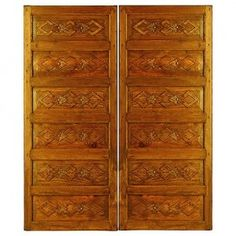 AntiqueDoors-38