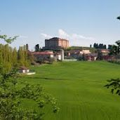 "the ""Roero"" Golf Courses, Photo And Video, Landscape, Travel, Wine, Food, Italia, Scenery, Viajes"