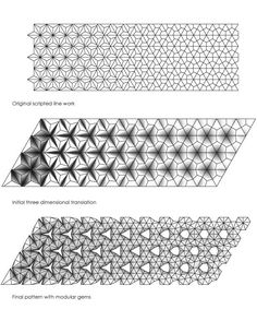 patterns You are in the right place about polynesian Tattoo Pattern Here we offer you the most beautiful pictures about the Tattoo Pattern blackwork you are Hexagon Tattoo, Geometric Tattoo Pattern, Geometric Mandala Tattoo, Geometric Tattoos Men, Geometric Drawing, Mandala Tattoo Men, Tattoo Patterns, Tattoo Sleeve Designs, Sleeve Tattoos