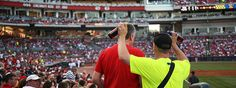 The Price Of A Beer At Every Major League Baseball Stadium In 2015 [INFOGRAPHIC]