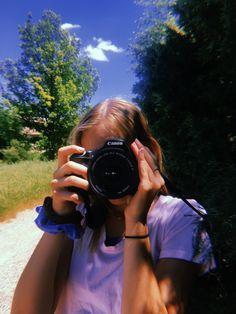 Insta Snap, Insta Pic, Vsco Pictures, Vsco Pics, Cute Photos, Cute Pictures, Summer Pictures, Summer Pics, Themes Photo