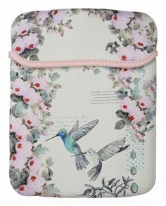 Purses And Bags, Lunch Box, Iphone, Accessories, Shopping, Bento Box, Jewelry Accessories