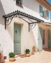 Αποτέλεσμα εικόνας για verande in ferro