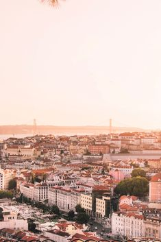 Issues to do in Lisbon, journey information from Lisbon, Portugal, day journeys to Portugal, Lisbon . Portugal Travel, Lisbon Portugal, Day Trips From Lisbon, One Day Trip, Lose 5 Pounds, Romantic Dates, Van Life, Night Life, Paris Skyline