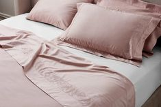 King Pillows, Pillow Shams, Pillow Cases, Luxury Bed Sheets, Egyptian Cotton Sheets, European Pillows, Cotton Sheet Sets, Quilt Cover, Flat Sheets