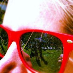 Secret Garden Festival '12 (Taken with instagram)