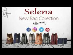 Sieviete Collections - YouTube