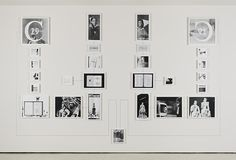 Collection Online | Alexandre Singh. Assembly Instructions (An Immodern Romanticism). 2009 - Guggenheim Museum