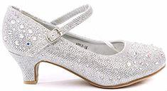 JJF Shoes Apple Kids Sliver Sparkling Mary Jane Rhinestone Glitter Formal Dress Low Heel Pumps-1 Lucky Top http://www.amazon.com/dp/B00QXZLC1C/ref=cm_sw_r_pi_dp_4XPUwb0PZPE1R