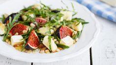Op zoek naar lekkere én gezonde recepten? Iedere week kun je hier een nieuw weekmenu vinden.