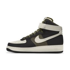 best website 032c0 2d49c Nike Air Force 1 High iD Women s Shoe. Find this Pin and ...