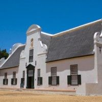 Wine tasting and tours. Cape Town, Wine Tasting, South Africa, Beautiful Places, Places To Visit, Tours, Mansions, House Styles, Travel