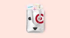►► FREE Samples & Coupons with Target Baby Registry ►► #Baby, #BabyRegistry, #BabyShower, #ExpectingMom, #Free, #FREEStuff, #Freebie, #Frugal, #FrugalFind, #FrugalLiving, #Motherhood, #NewMom, #Newborn, #Pregnancy, #Pregnant, #Target, #TargetRun ►► Freebie Depot Target Baby, Free Coupons, Baby Registry, Free Stuff, Free Samples, New Moms, Frugal, Babyshower, New Baby Products
