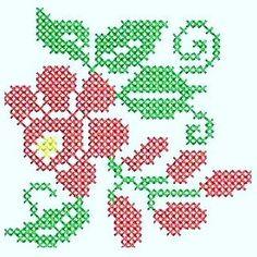 #kanaviçe #kanavice #seccade  #janome15000 #janome8900 #piko #kanaviçe #namazörtüsü #namazlık #janome7700 #çeyiz #çeyizim #kilis #pfaff #janome #bernina #aksaray #kayseri #bursa #antalya #sivas #etamin #etaminhavlu #etaminisi #etaminişi #desing #eskişehir #istanbul #adana #etaminkolye #singer 👉👉👉👉👉👉🙏PFAFF,BERNİNA,JANOME VB.MAKİNE DESENLERİNİZ YAPILIR👈👈👈👈👈