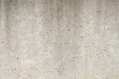 Бетон, текстура бетона, скачать фото, beton texture background, скачать