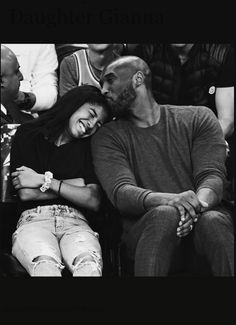 kobe and gianna bryant 💛💜 Bryant Bryant Black Mamba Bryant Cartoon Bryant nba Bryant Quotes Bryant Shoes Bryant Wallpapers Bryant Wife Basketball Kobe, Basketball Funny, Bryant Basketball, Girls Basketball, Basketball Legends, Kobe Bryant Family, Kobe Bryant 24, Kobe Bryant Quotes, Kobe Bryant Pictures