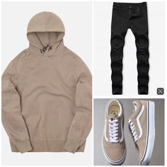 Swag Outfits Men, Dope Outfits, Trendy Outfits, Boys Fashion Dress, Boy Fashion, Mens Fashion, Vans Outfit, Lamborghini Cars, Outfit Grid