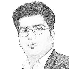 Ali Akbar Mohammad Shafi علی اکبر محمد شفیع  PLC1 Admin  کلینیک تخصصی برق و اتوماسیون AZACO  مسئول مشاوره و فروش  +98 911 275 4501 #Ali_Akbar_Mohammad_Shafi #علی_اکبر_محمد_شفیع  #PLC1 #Azaco