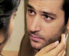 Asi - Demir Online Tv Channels, Romance, Movie Stars, Actors, Movies, Turkish Delight, Births, Wedding, Romantic Couples