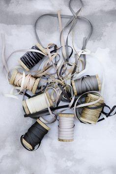 Broste Copenhagen Spring / Summer 2014 Photographer Line Thit Klein Stylist Nathalie Schwer