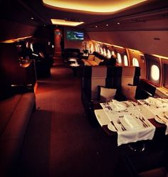 Private Jets for family trips n business Jets Privés De Luxe, Luxury Jets, Luxury Private Jets, Private Plane, Private Jet Interior, Yacht Interior, Luxury Helicopter, Luxury Lifestyle Women, Rich Lifestyle