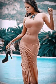 Naked south asian female babes