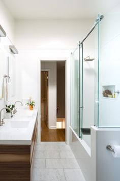 Interior Design Ideas Brooklyn Barker Freeman Windsor Terrace