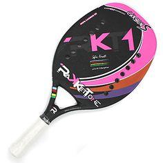 12 Best Tennis images | Tennis, Beach tennis, Tennis racket