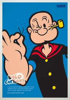 img-personagens-popeye-poster-download-POSTER_Popey