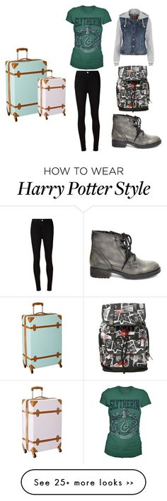 """Untitled #121"" by baker1104 on Polyvore"